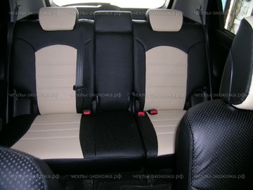 SsangYong Actyon Sport (2006+)