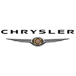 Чехлы на Chrysler